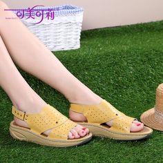 7217b5dbd6ba12 168 Best Sandals for Women images