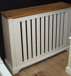1000 images about radiator covers on pinterest radiator. Black Bedroom Furniture Sets. Home Design Ideas