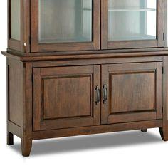 322 Best Jerome S Furniture Images On Pinterest Den
