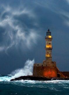 I book travel! Land or Sea!  http://www.getawaycruiseplanner.com