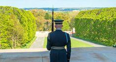 memorial day 2014 nc