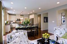 33 Best Stanley Martin Custom Homes Floor Plans Images