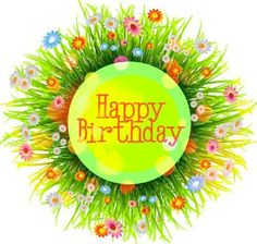 Image result for happy birthday bff who can read my mind