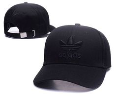 2017 Fashion Super popular Collection Standard Adidas Adjustable Snapback Adidas Hat Mlb Baseball Caps, Adidas Baseball, Snapback, Clover Logo, Adidas Cap, Animal Print Outfits, Dad Hats, Knit Beanie, Adidas Women