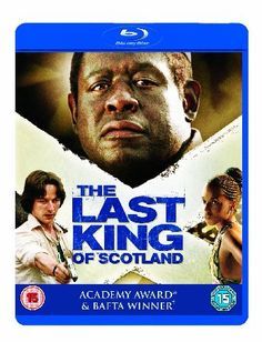 Last King of Scotland Oscar-winning drama starring Forest Whitaker. When a naive young Scottish doctor Nicholas Garrigan (James McAvoy) arrives in 1970s Uganda hoping for fun sun and to lend a helping hand he finds himself http://www.MightGet.com/january-2017-12/last-king-of-scotland.asp