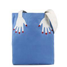 Women's Bags Cute Women Girls Cartoon Fruit Pineapple Printed Canvas Tote Shoulder Bag Eco Shopping Bags Handbag Fa$b Women Bag Demand Exceeding Supply Top-handle Bags