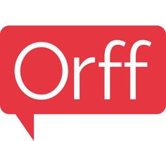 Teaching With Orff - Life After Certification --Long Range Planning