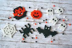 Halloween3.jpg 800×532 Pixel