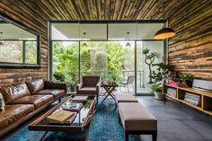 Camila Cossio | Architecture