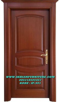 33 best pintu kamar images in 2019 entrance doors entry doors rh pinterest com