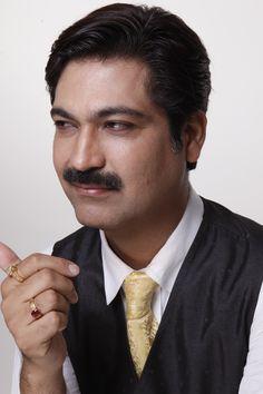 Vastu Shastra Expert Dr. Puneet Chawla