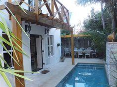 3 bedroom house for sale in Noordhoek for R 3200000 with web reference 585643 - Jawitz False Bay/Noordhoek