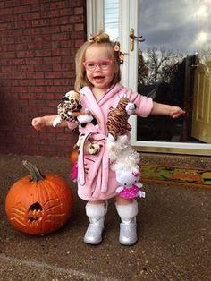 disfraces de halloween para nios y nias decoracin de uas manicura y nailart halloween ideas pinterest blow dry sprays and halloween costumes