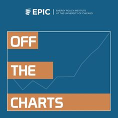 Despite Low Oil Prices Shale Oil Production Is Flourishing. Is This The New Normal? by Off The Charts Energy Podcast