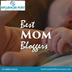 Influencer Marketing Platform in India - Looking for Best Influencer Marketing platform in India. Influencer Port helps brands engage customers worldwide through Brands and top Influencers. Influencer Marketing, Best Mom, Accounting, Advertising, Knowledge, Tech, Social Media, Goals, India