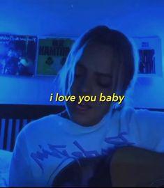 Love Songs Playlist, Music Video Song, Music Lyrics, Mood Songs, Music Mood, Triste Gif, Emotional Songs, Cute Songs, Instagram Music