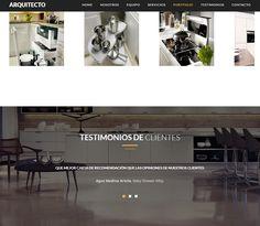 #SYP #Arquitecto #html5 sypseo.com/arquitecto/ #CSS3 #jquery #bootstrap4 #websitedesign #webdevelopment #VIDEO