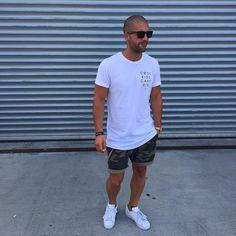 Influencer | Style Icon sur Instagram : ...just a cool kid in #zurich @coolkidscantdie_de ______ #kostawilliams