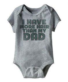 3 camisetas bebés graciosas 1