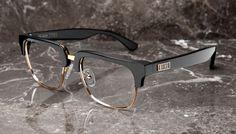 176ba975d2 9five Belmont Rx Collection Optical Eyewear