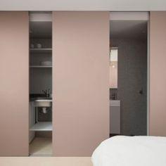 Tall Cabinet Storage, Sydney, Colour, Studio, Furniture, Home Decor, Aphasia, Color, Decoration Home