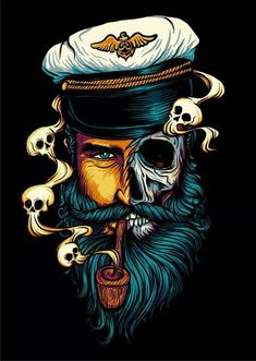 Most beautiful iphone wallpapers - Page 14 — Newsquote Eagle Wallpaper, Graffiti Wallpaper, Skull Wallpaper, Graffiti Art, Cartoon Kunst, Cartoon Art, Art And Illustration, Arte Bob Marley, Joker Wallpapers