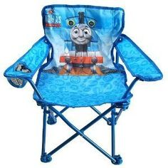 1000 Images About Thomas The Tank Engine Bedroom On