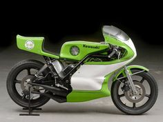 BRS Photoblog 20-2015 Sportbikes, superbikes, classics, custom motorcycles and caferacers!                                                 ...