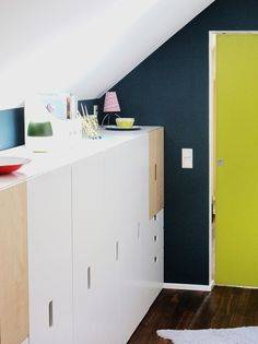 stuva on pinterest ikea cabinets and drawers. Black Bedroom Furniture Sets. Home Design Ideas