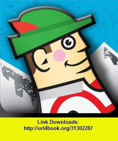 Yodel-Oh!� HD, iphone, ipad, ipod touch, itouch, itunes, appstore, torrent, downloads, rapidshare, megaupload, fileserve