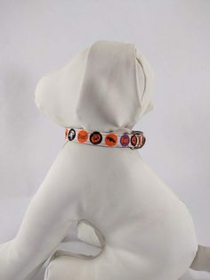 Halloween Patterns, Dog Halloween, Pet Collars, Girl Costumes, Toddler Girl, Bows, Arches, Petite Fille, Bowties