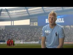 In the latest installment of 'On the Spot' with Sporting KC, we ask what skill a teammate possesses that the player would like to have Sporting Kansas City, Take That, Youtube, Sports, Hs Sports, Sport, Youtubers