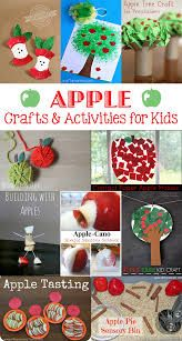 Manualidades de otoño, manualidades otoño infantil, manualidades otoño para niños.