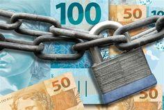 Instituições financeiras captam R$7,8 milhões em junho - http://po.st/DsGOpt  #Economia - #Câmbio, #Dólar, #Mercados