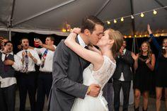Virginia Cliffe Inn Wedding | Glen Allen, Va Wedding Photographers | Meagan   Drew