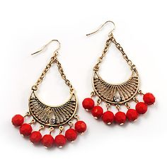 mexican earrings, yes!!!!