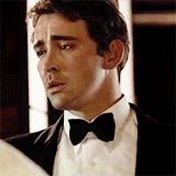 (.gif) Lee Pace in Miss Pettigrew lives for a day