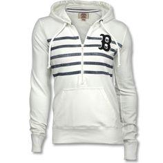 Ladies Beachcomber Hood ~ Forty Seven Brand $100.00 WF0048