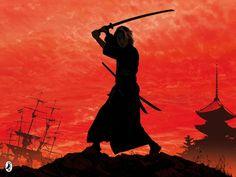 5 Ways To Awaken The Warrior In You #blog