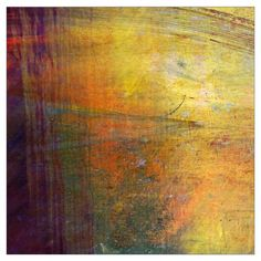 I pinned this Abstract C Canvas Print from the Green City Fine Arts event at Joss and Main!