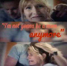 I was bawling my eyes out at this part