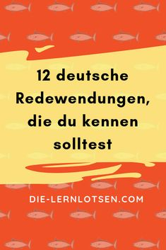 German Language Learning, Blog Search, Stop Motion, Books, Life, Learn German, Languages, Mathematical Analysis, Thinking Quotes