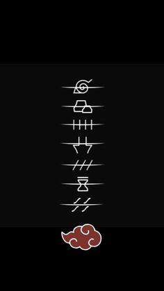 akatsuki tattoo akatsuki ` akatsuki no yona ` akatsuki wallpapers ` akatsuki funny ` akatsuki tattoo ` akatsuki no yona haku ` akatsuki cloud ` akatsuki members Naruto Shippuden Sasuke, Naruto Kakashi, Anime Naruto, Wallpaper Naruto Shippuden, Madara Uchiha, Otaku Anime, Boruto, Sasunaru, Akatsuki