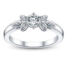 the zelda ring pretty fashion pinterest zelda ring and ring - Zelda Wedding Ring