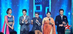 India's Dancing Superstar 18th May 2013 – Super Sixty Episode Full Video