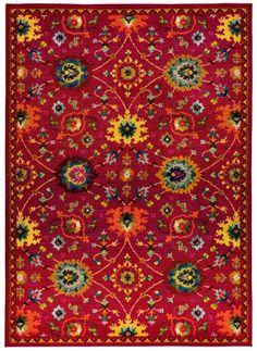 comprar alfombras modernas