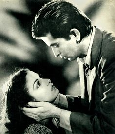 """""""Raj Kapoor and the Golden Age of Indian Cinema"""" at MoMa offers a selection of films by this great Indian actor and director."""
