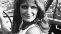 Dalida & Alain Delon - Paroles, paroles - YouTube