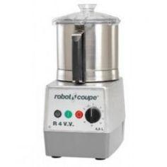 Robot Coupe Food Processor R4 VV