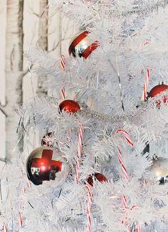 Holiday Spirit | Flickr - Photo Sharing!
